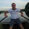 Oskar, 33, г.Елгава