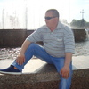 юрий, 36, г.Ярославль