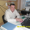 Александр, 51, г.Костанай