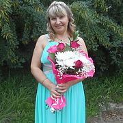 Наталья 52 года (Козерог) на сайте знакомств Волгореченска