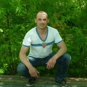 александр 37 лет (Близнецы) Большая Ижора