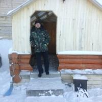 Максим, 38 лет, Козерог, Омск