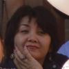 БАТА, 42, г.Ташкент