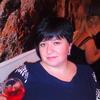 Даша, 33, г.Кавалерово