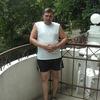 Станислав, 43, г.Покровское