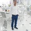 Iqboljon, 30, Fergana