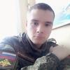 Родион, 20, г.Бикин