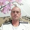Александр, 36, г.Казанка