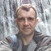 Юрій, 43, г.Кременец