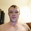 Алексадр, 30, г.Новый Уренгой