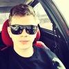 Dmitriy, 24, Karabanovo