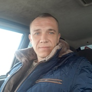 Михаил 40 Узловая
