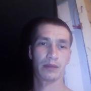 Александр 30 Кушва