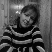 Любовь 41 Алексин