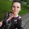 Инна, 35, г.Пролетарский