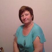 Начать знакомство с пользователем Татьяна 56 лет (Лев) в Градижске