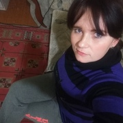 Наталья 23 Таганрог