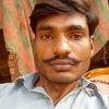 Ishtiaq Ahmad, 31, г.Исламабад