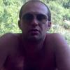 vova, 40, г.Калининград (Кенигсберг)