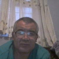 кадыр, 57 лет, Лев, Алматы́