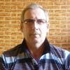 Сергей, 59, г.Искитим