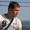 Sergey, 32, г.Барнаул