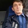 ALEX, 51, г.Нижнекамск