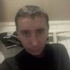 Александр, 35, г.Бондари