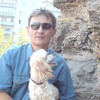 Сергей, 47, Великодолинське