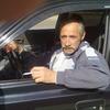 Андрей, 56, г.Кировград