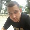 Валентин Коваль, 49, г.Тирасполь