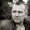 Юрий, 54, г.Зеленогорск (Красноярский край)