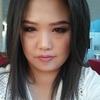 Ольга Хван, 29, г.Ташкент