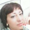 Татьяна, 48, г.Благовещенск (Амурская обл.)