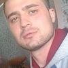 Артем, 27, г.Мелитополь