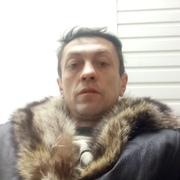 Сергей 44 Миллерово