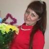 Лора, 44, г.Новосибирск