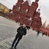 иван, 25, г.Славянск-на-Кубани