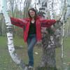 Валентина, 58, г.Саранск