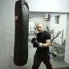 Назар, 29, г.Чортков