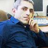 wedo, 37, г.Никосия
