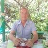 олег, 55, г.Ростов-на-Дону