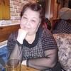 Сауле, 44, г.Усть-Каменогорск