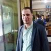 Mohamed saker, 33, г.Амман