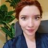 Анна, 24, г.Москва