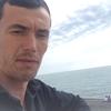 жон, 29, г.Сочи