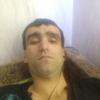 улугбек, 29, г.Бугульма