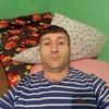 Рустам, 38, г.Душанбе