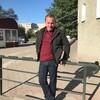 Владимир, 48, г.Рыбинск