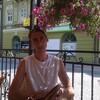 Андрій, 35, г.Стрый